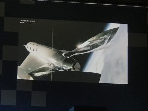 VSS Unity Web Summit 2018